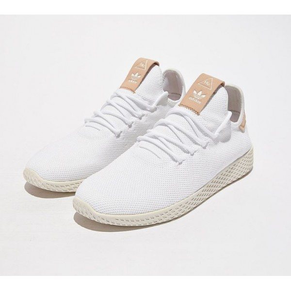 adidas Originals Pharrell Williams Tennis Hu Turns...