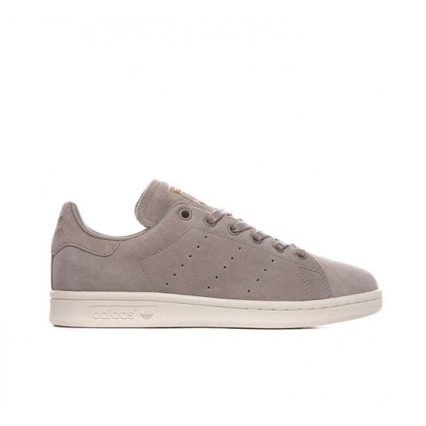 adidas Originals Stan Smith Turnschuhe Damen