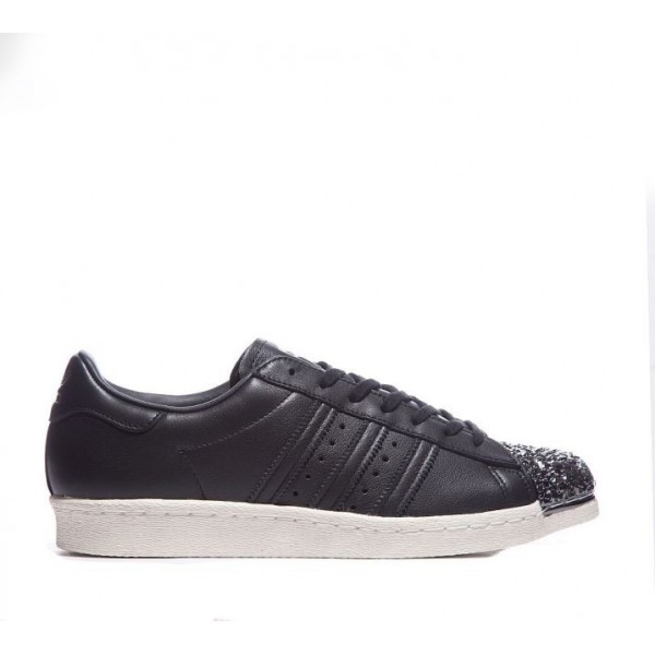 adidas Originals Superstar 80s 3D Metal Shell Toe ...