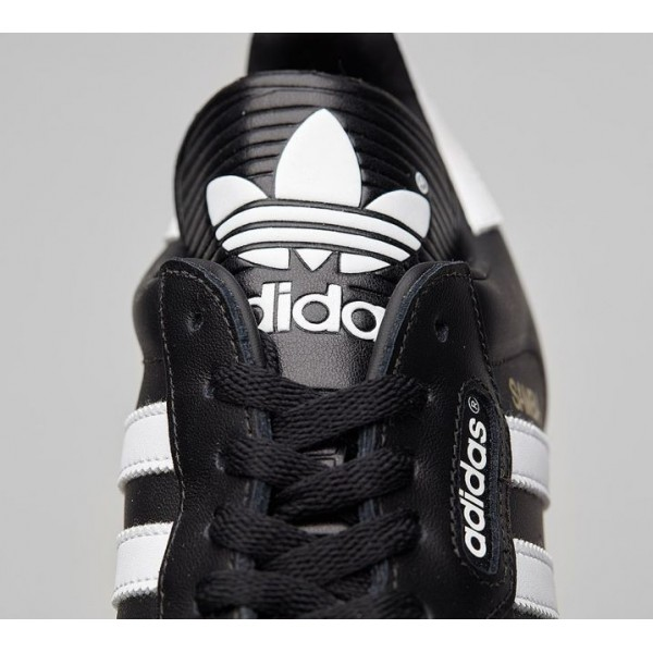 adidas Originals Samba Super Turnschuhe Herren
