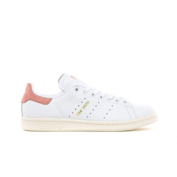 adidas Originals Stan Smith Gold Turnschuhe Damen
