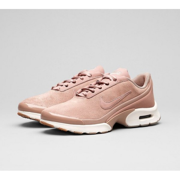Nike Air Max Jewell SE Turnschuhe Damen