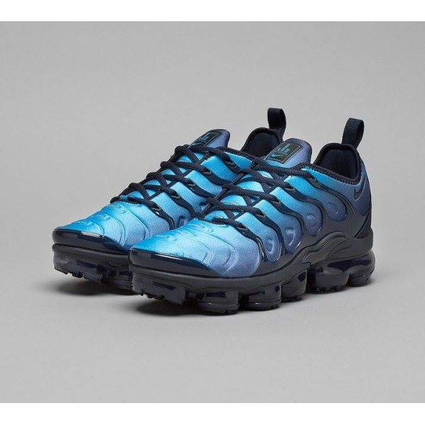 Nike Air VaporMax Plus Turnschuhe Herren