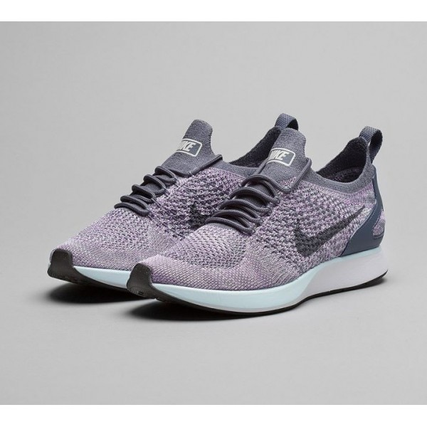 Nike Air Zoom Mariah Flyknit Turnschuhe Damen