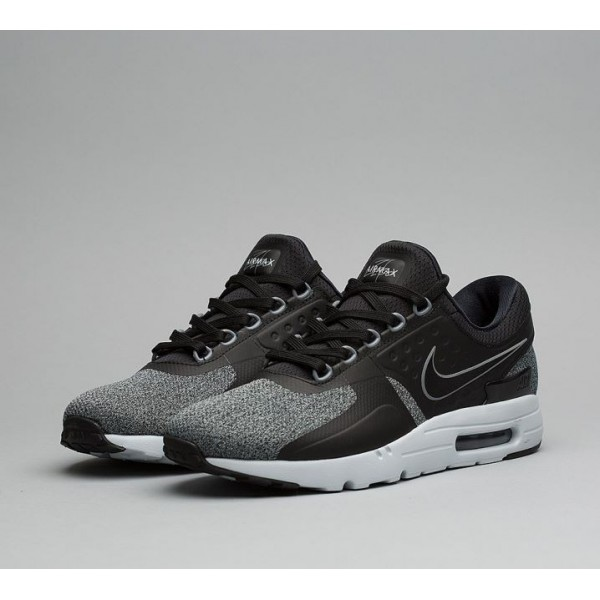 Nike Air Max Zero Essential Turnschuhe Herren