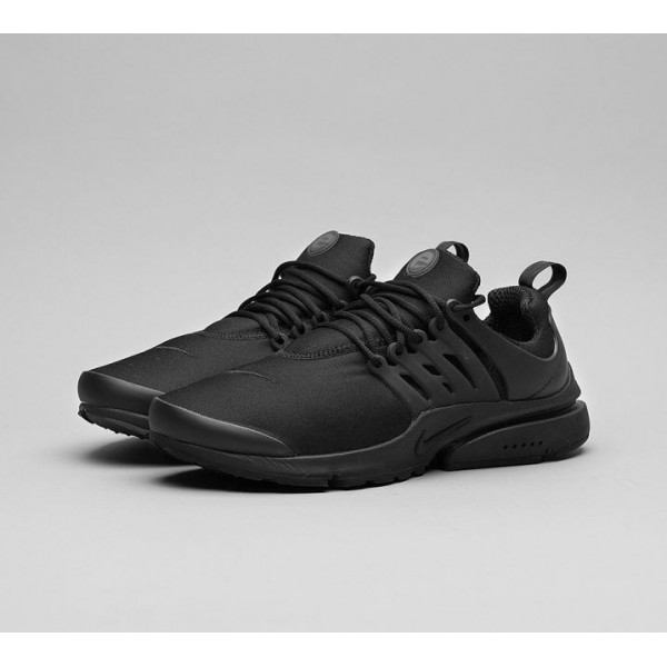 Nike Air Presto Essential Turnschuhe Herren