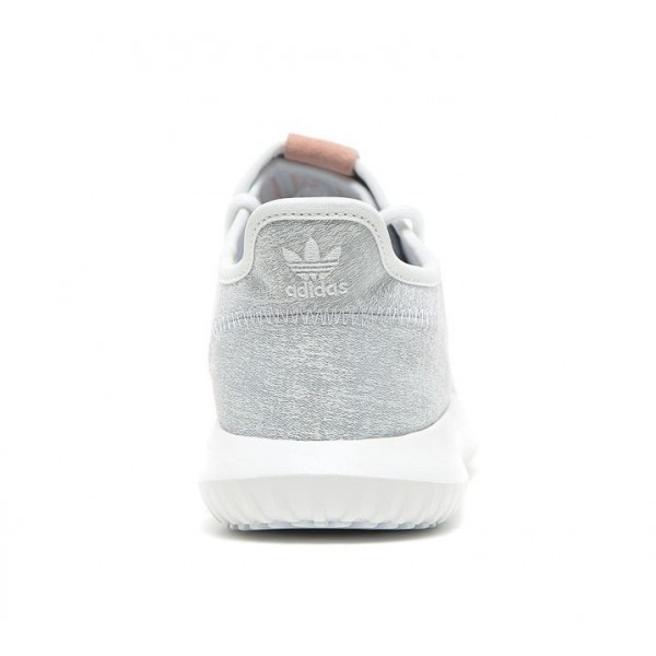 adidas Originals Tubular Shadow Turnschuhe Damen