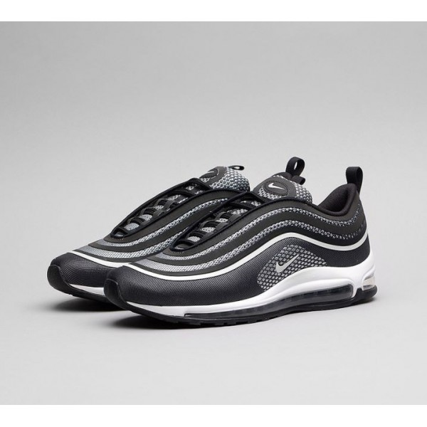 Nike Air Max 97 Ultra 17 Turnschuhe Damen