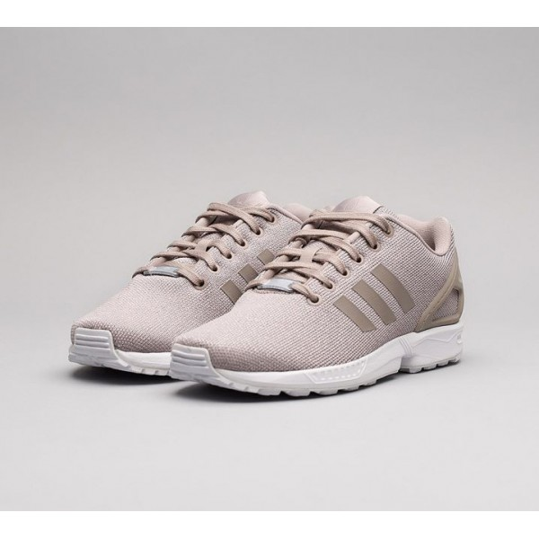 adidas Originals ZX Flux Turnschuhe Damen