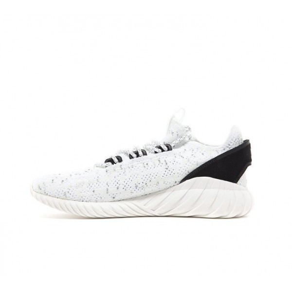 adidas Originals Tubular Doom Sock Primeknit Turnschuhe Herren