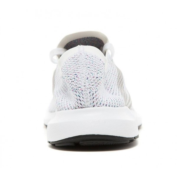 adidas Originals Swift Run Primeknit Turnschuhe Herren