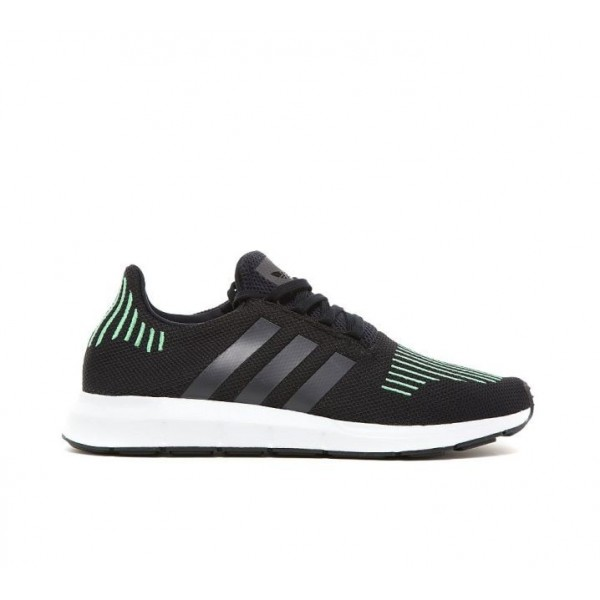 adidas Originals Swift Run Turnschuhe Herren