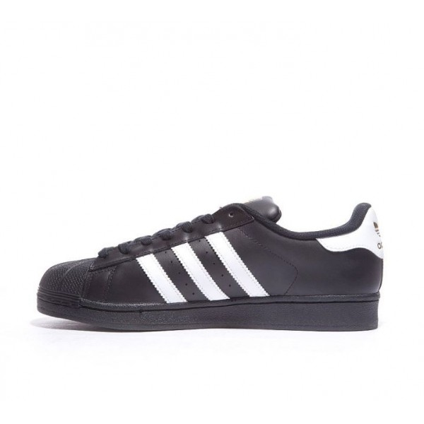 adidas Originals Superstar Foundation Turnschuhe Herren