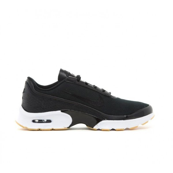 Nike Nike Air Max Jewell SE Turnschuhe Damen