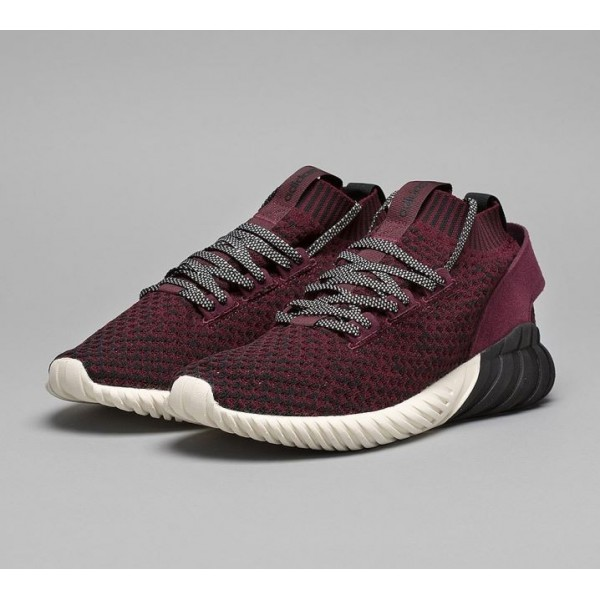adidas Originals Tubular Doom Sock Primeknit Turns...