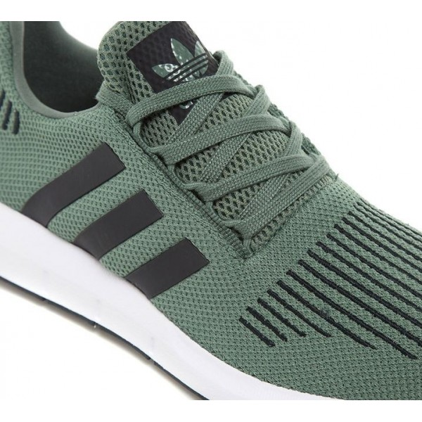 adidas Originals Swift Run Turnschuhe Damen