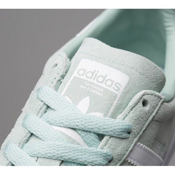 adidas Originals Campus AC Turnschuhe Damen