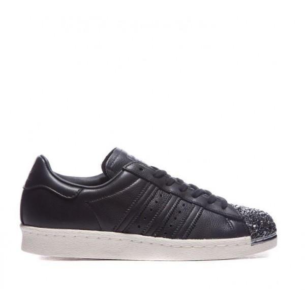 adidas Originals 80s 3D Metal Shell Toe Turnschuhe Damen