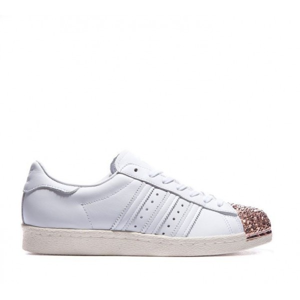 adidas Originals 80s 3D Metal Shell Toe Turnschuhe...
