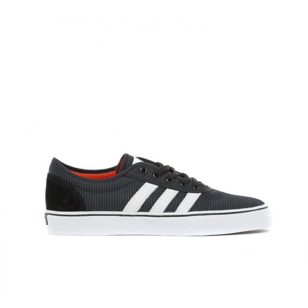 adidas Originals Adi-Ease Turnschuhe Herren