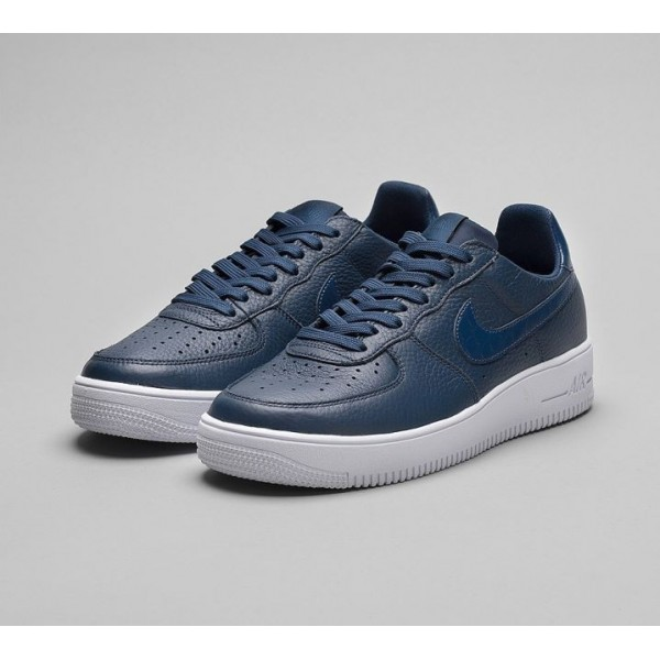 Nike Air Force 1 Ultraforce Turnschuhe Herren
