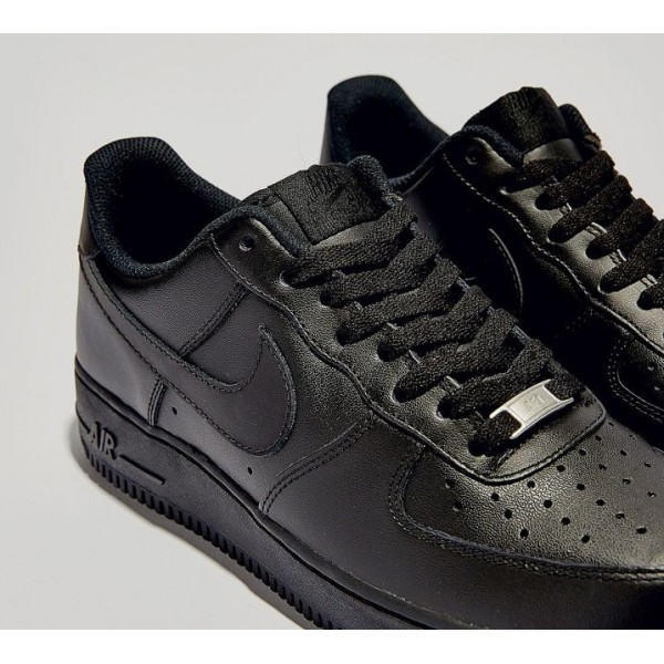Nike Air Force 1 Low Turnschuhe Herren
