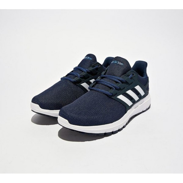 adidas Originals Energy Cloud 2 Turnschuhe Herren