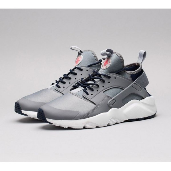 Nike Air Huarache Run Ultra Turnschuhe Herren
