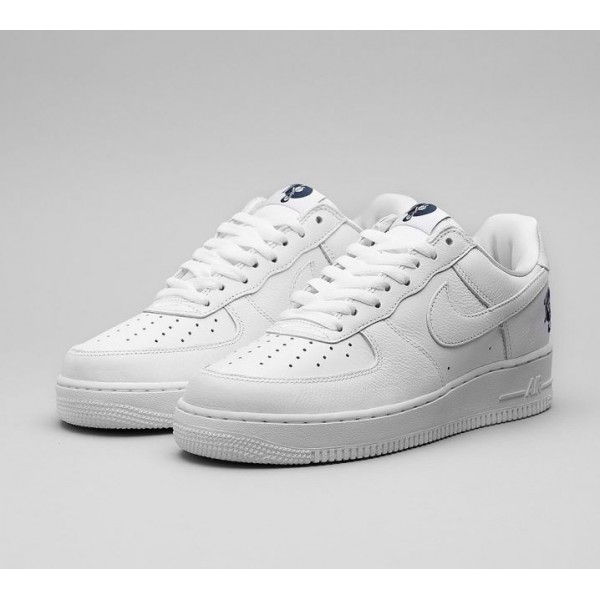 Nike Air Force 1 07 Rocafella Turnschuhe Herren