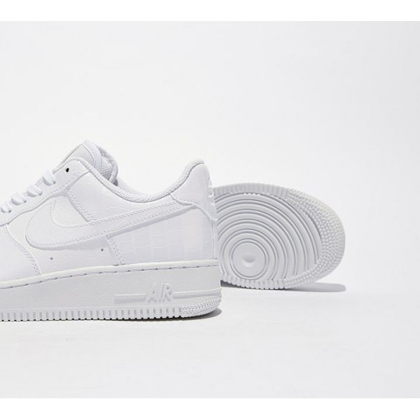 Nike Air Force 1 07 SE Turnschuhe Damen