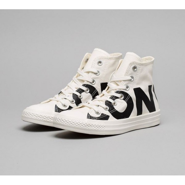Converse Chuck Taylor All Star Wordmark Turnschuhe...