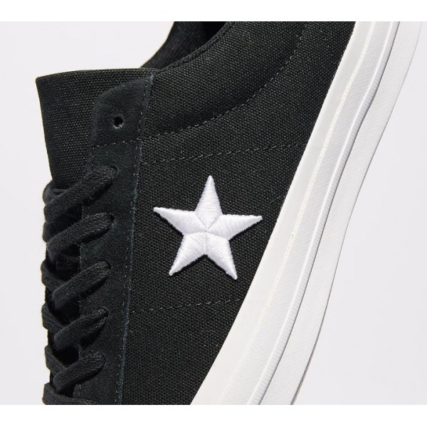 Converse One Star Ox Country Pride Turnschuhe Herren