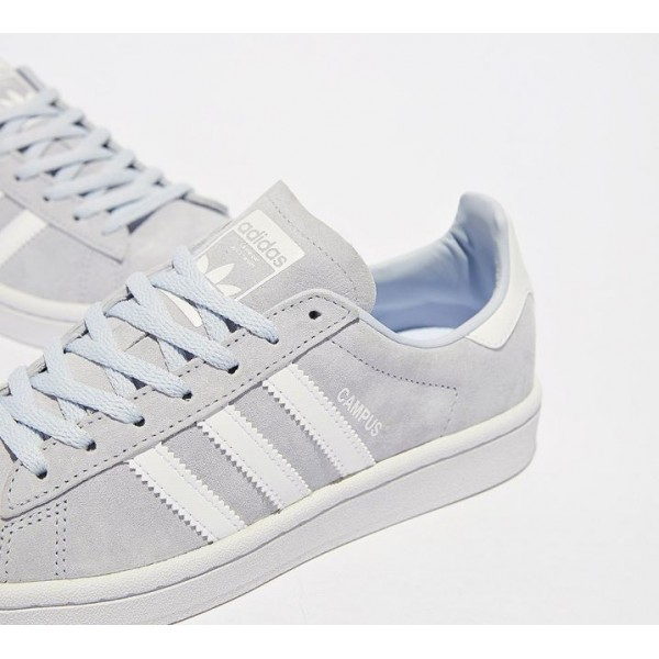 adidas Originals Campus Turnschuhe Damen