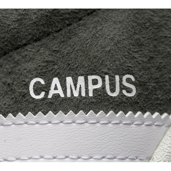 adidas Originals Campus Turnschuhe Herren