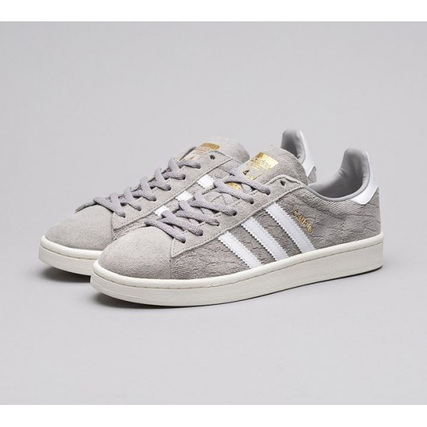 adidas Originals Campus Croc Turnschuhe Damen