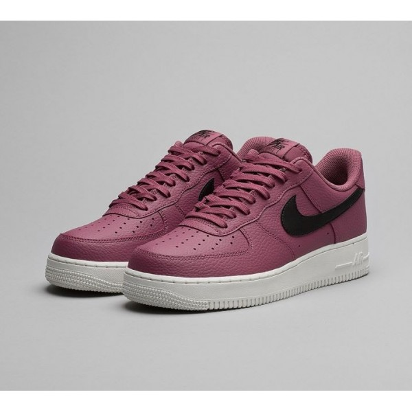 Nike Air Force 1 07 Turnschuhe Herren