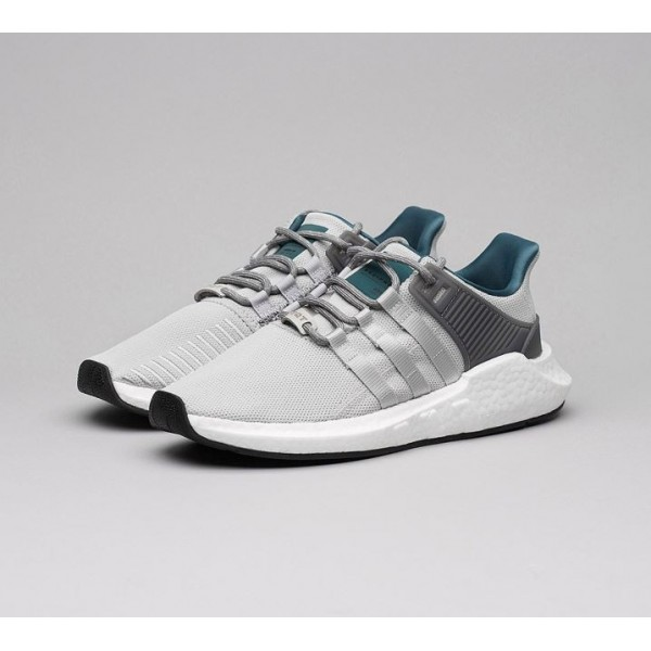 adidas Originals EQT Support 93/17 Turnschuhe Herren