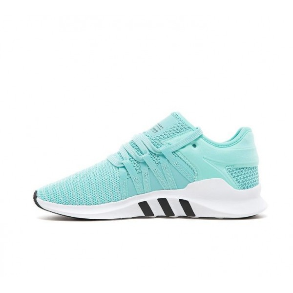 adidas Originals EQT Racing ADV Turnschuhe Damen