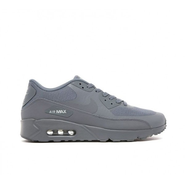 Nike Air Max 90 Ultra 2.0 Essential Turnschuhe Her...