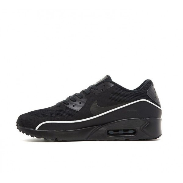 Nike Air Max 90 Ultra 2.0 Essential Turnschuhe Herren