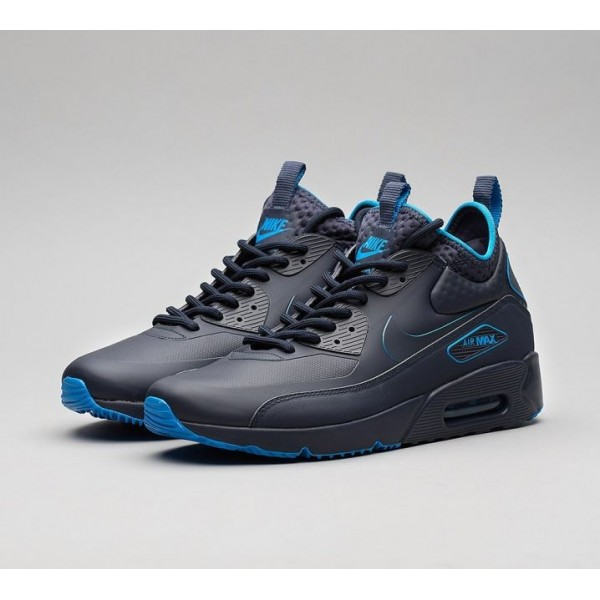Nike Air Max 90 Ultra Mid Winter SE Turnschuhe Herren