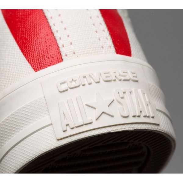 Converse Chuck Taylor All Star Wordmark Turnschuhe Damen