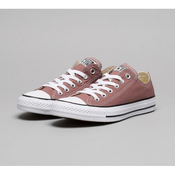 Converse Chuck Taylor All Star Ox Turnschuhe Damen