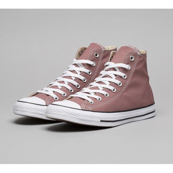 Converse Chuck Taylor All Star High Turnschuhe Her...