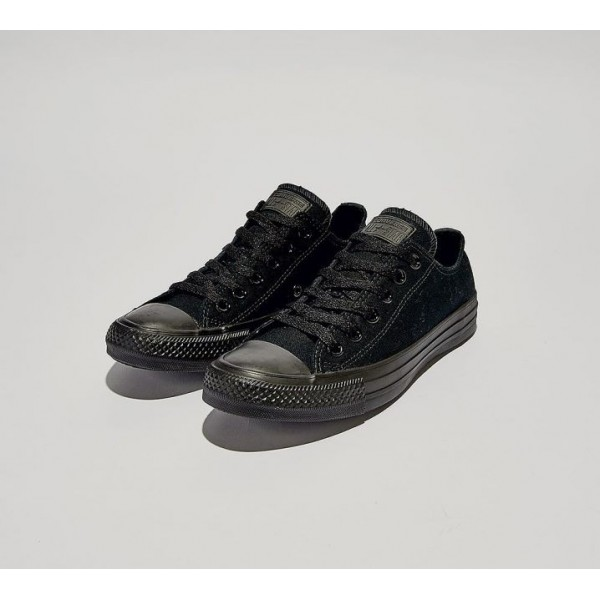 Converse Chuck Taylor All Star Ox Mono Canvas Turn...