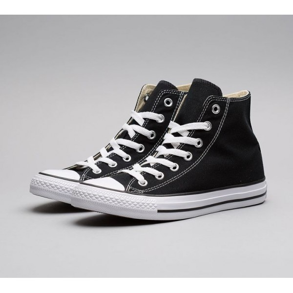 Converse Chuck Taylor All Star High Turnschuhe Dam...