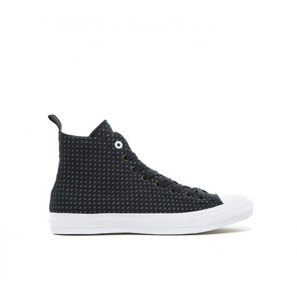 Converse Chuck Taylor All Star 2 Hi Shield Lycra T...