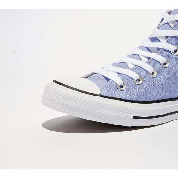 Converse Chuck Taylor All Star High Turnschuhe Damen