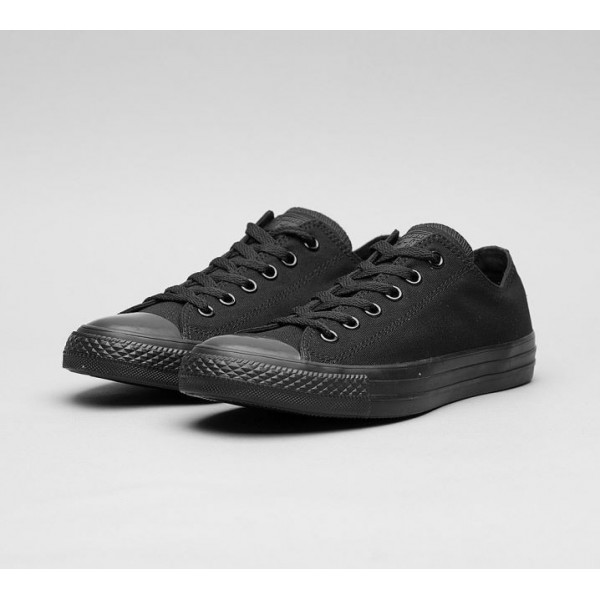 Converse Chuck Taylor All Star Ox Mono Turnschuhe ...