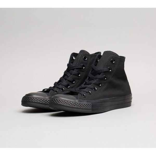 Converse Chuck Taylor All Star High Mono Turnschuh...